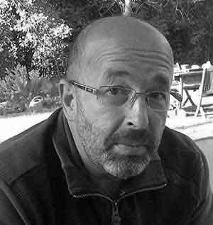 Alain Dahan - Consultant SEO