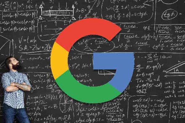 le référencement professionnel permet une meilleure visibilité sur Google et les autres moteurs de recherche