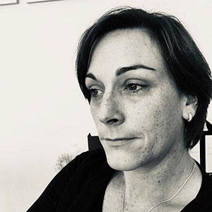 Sandrine Dahan - Rédacteur Web