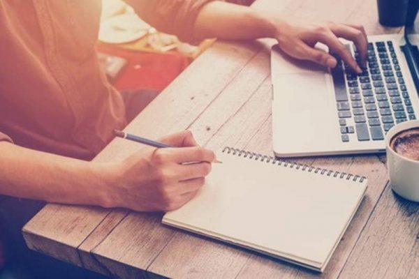 conseils pour rédiger efficacement