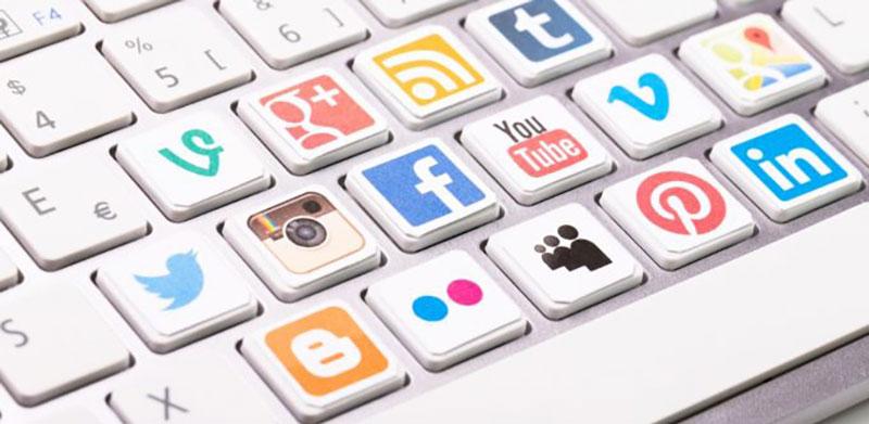 promouvoir ses articles de blog pour du marketing d'affiliation indirect